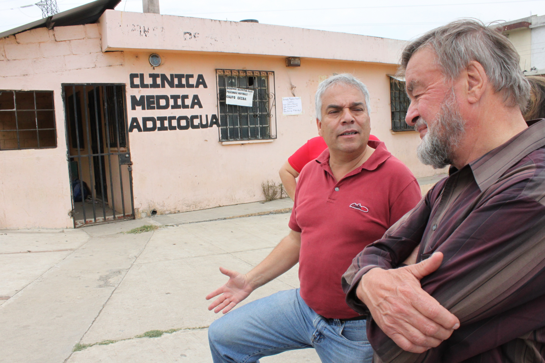 Kita-Lomas-de-Santa-Faz-slum3