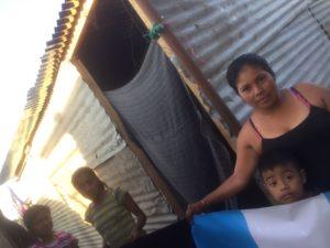 Guatemalawochen 14.7.- 9.9.18 @ Gallerie III | Barmstedt | Schleswig-Holstein | Deutschland