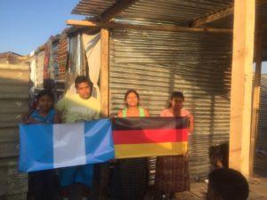 Guatemalawochen 14.7.- 9.9.18 @ Gallerie III   Barmstedt   Schleswig-Holstein   Deutschland